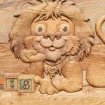 leo-tox-box-carved