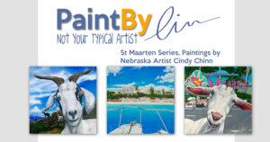 SXM-paintings-by-cindy-chinn