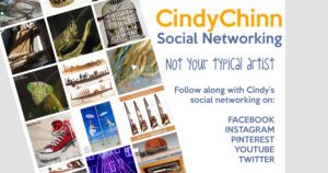 cindy-the-social-butterfly