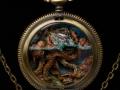 Nemo-Watch-09-open-closeup-1000-sig.jpg