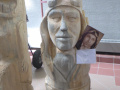log-carving-portrait-by-Cindy-Chinn-09