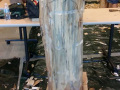 log-carving-portrait-by-Cindy-Chinn-01