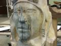 log-carving-portrait-by-Cindy-Chinn-04