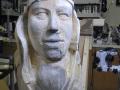 log-carving-portrait-by-Cindy-Chinn-07