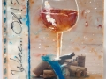Wine Oh! (2)