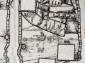 190716_Indiana-Black-1600-sig