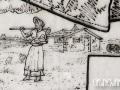 190716_paint-detail-1600-sig