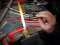 Torch-work