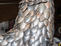 sandhill-crane-sculpture-210916-body