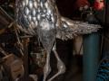 sandhill-crane-sculpture-210916-full-body