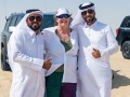 doha-qatar-dune-bashing_13