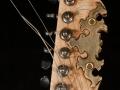 guitar-02.jpg