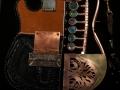 guitar-09.jpg