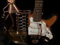 guitar-14.jpg