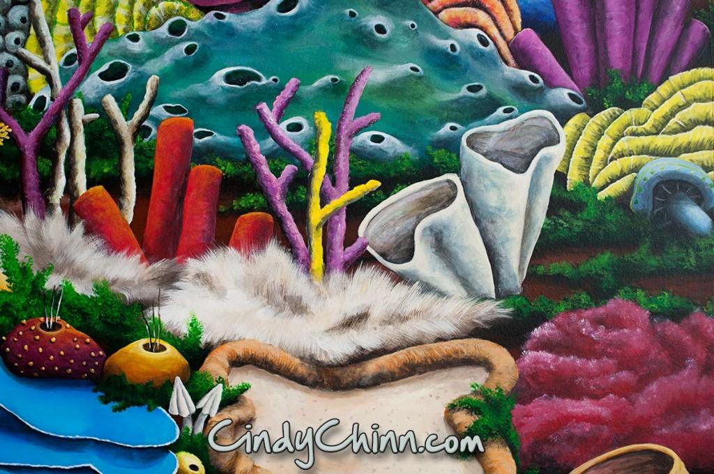 Coral-01-1200-sig