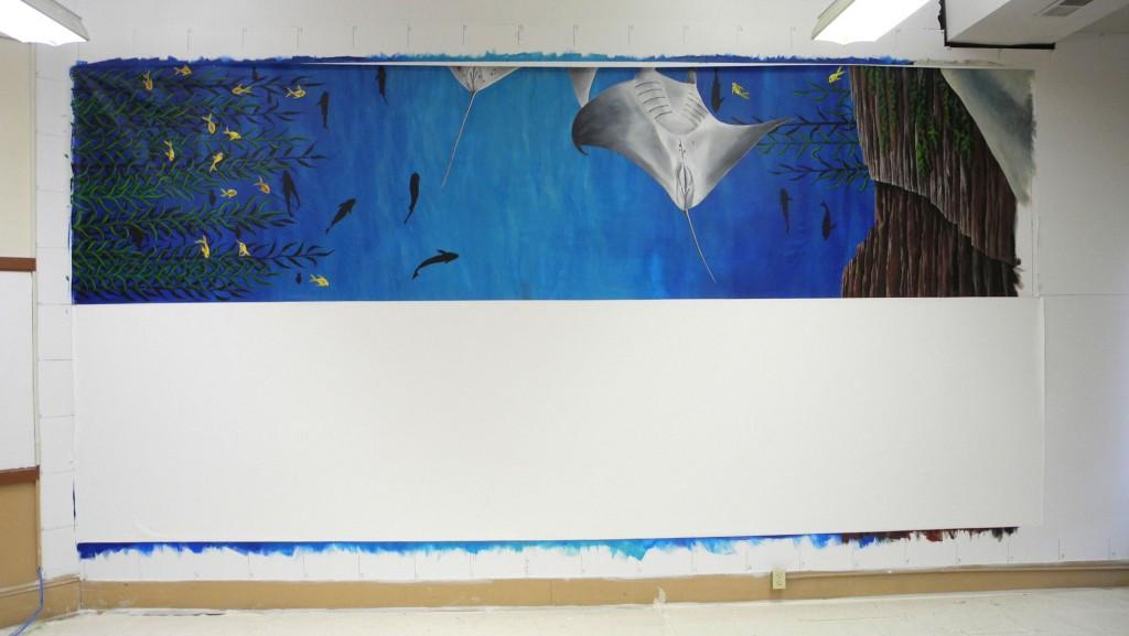 Mural02-03a