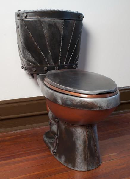 Toilet-01-01_resize