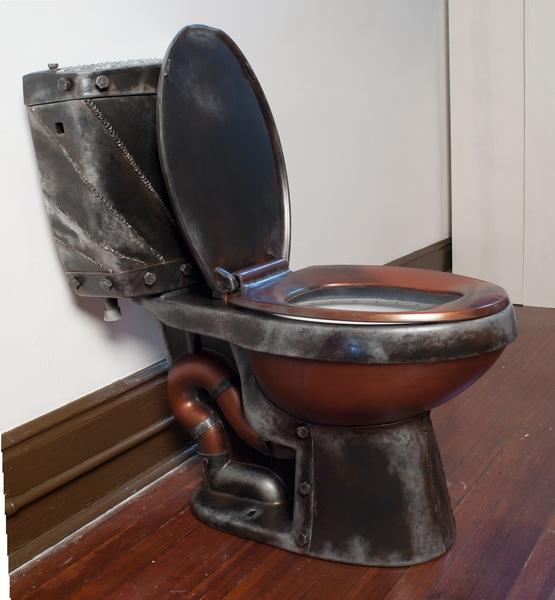 Toilet-01-03_resize
