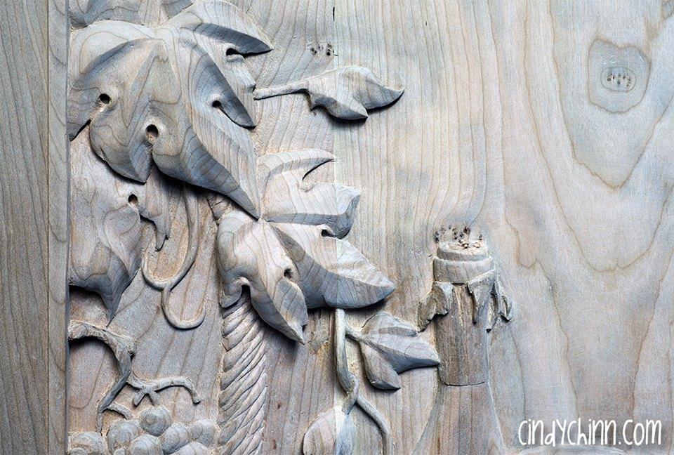 CarvingCloseUP-02