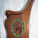 hand-carved-church-pew-cross-left-end-950-sig