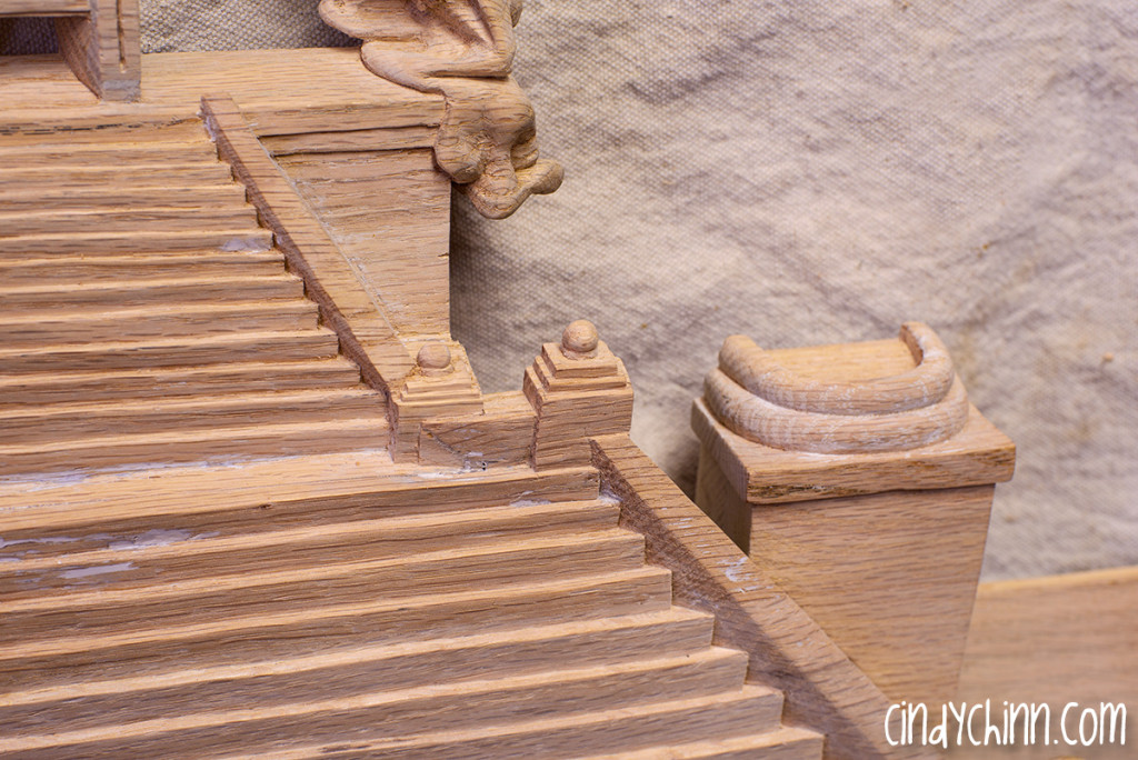 hand-carved-throne-of-grace-staircase