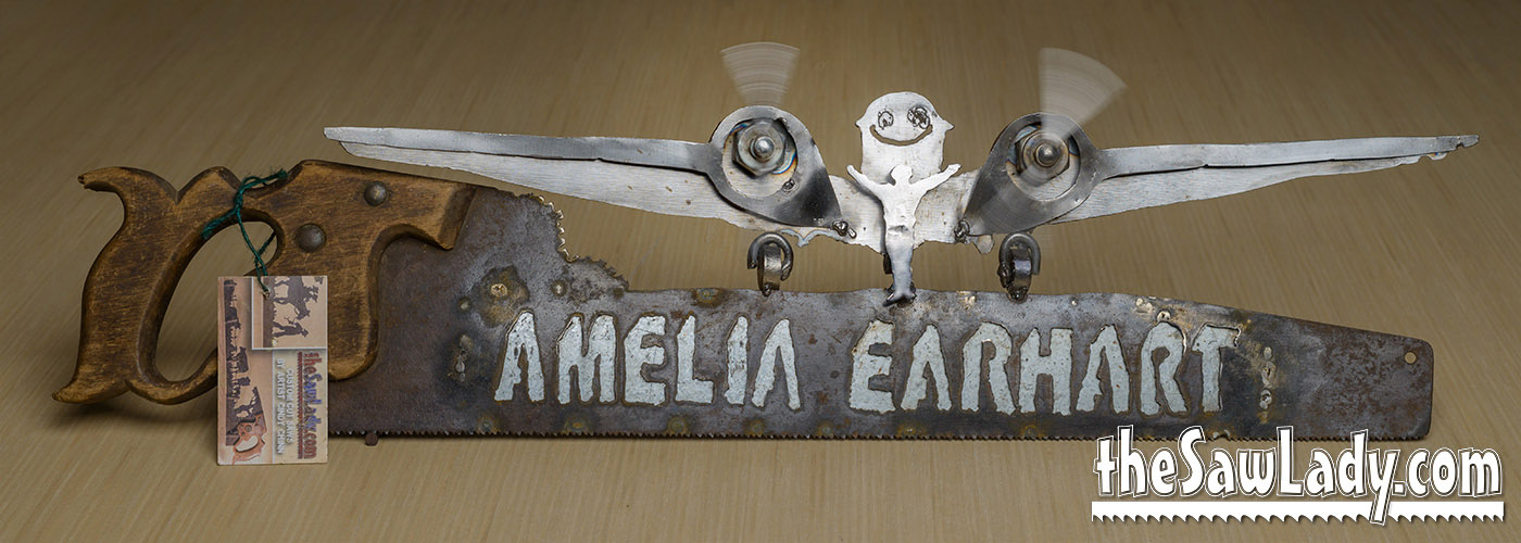 saw-art-Amelia-Earhart-Saw-02-1400-sig