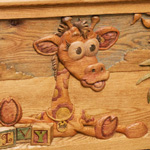 hand-carved-custom-toy-box