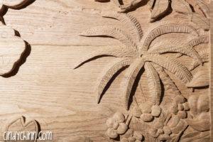 wood-toy-box-josie-carving-03