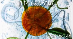 og-glass-art-studio-cindy-chinn