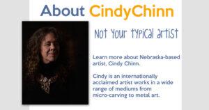 about-cindy-chinn