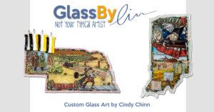 glass-art-by-cindy-chinn