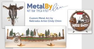 metal-art-by-cindy-chinn