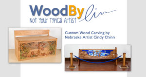 wood-carving-by-cindy-chinn