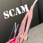 featured-facebook-scam
