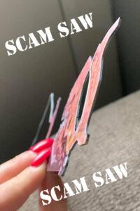 scam-saw-2
