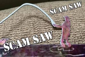 scam-saw-3